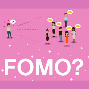 what-fomo-means