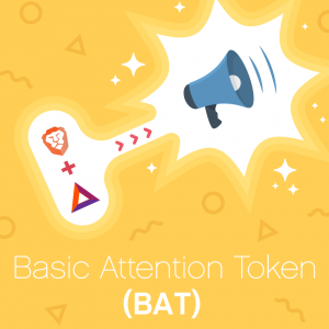 basic-attention -text